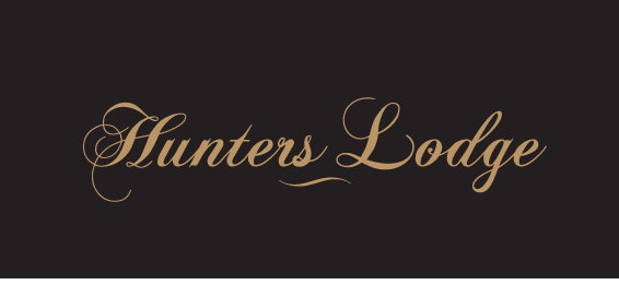 Hunters Lodge, Annesborough Road, Lurgan