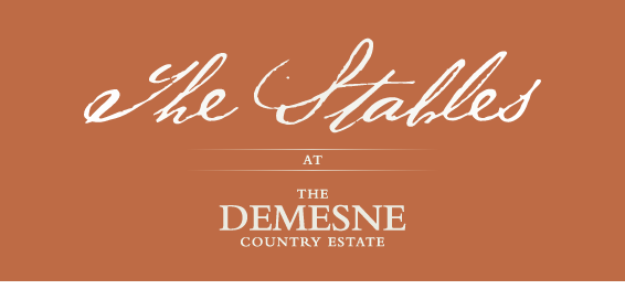 The Stables at The Demesne, Kilmore Road, Lurgan